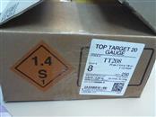 RIO AMMO Ammunition TT208